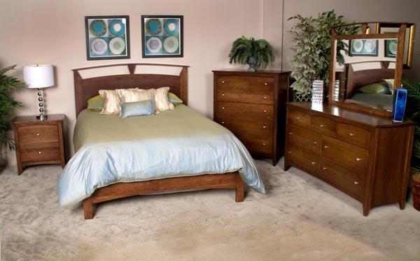 Lane Bedroom Furniture – desireofnations.info