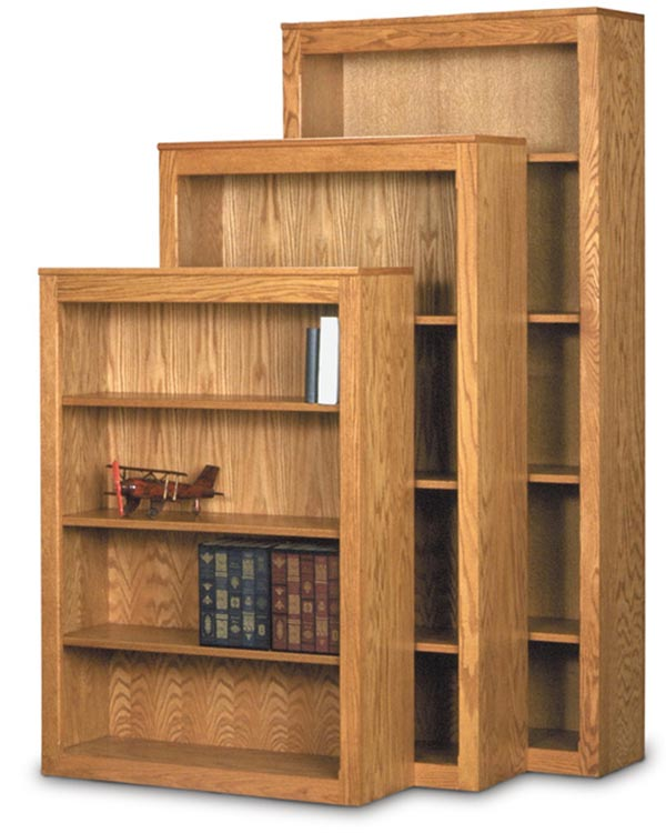 28 bookcase face frame face frame bookcases open w dividers